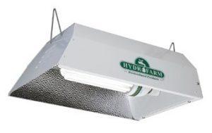 lampe-horticole